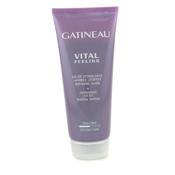 Vital Feeling Refreshing Leg Gel