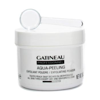Aqua Peeling Exfoliating Powder (Salon Product)