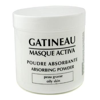 Адсорбирующая пудра Masque Activa  ( для жирной кожи ) 65г./2.3oz