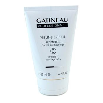 Массажный бальзам Peeling Expert Comfort  ( салонный размер ) 125мл./4.2oz