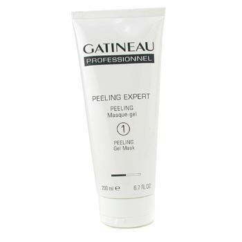 Гелевая маска-пилинг Peeling Expert  200мл./6.7oz