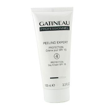 Защитный дневной крем с фактором SPF 15 (салонный размер) Peeling Expert 100мл./3.3oz