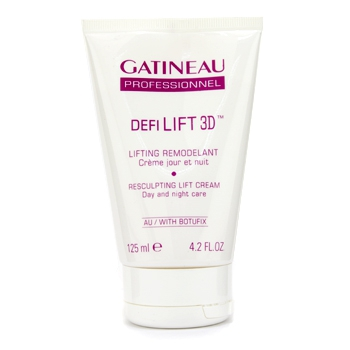 Defi Lift 3D Resculpting Lift Cream (Salon Size)