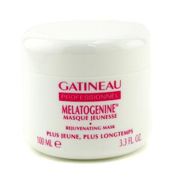 Омолаживающая маска Melatogenine  ( салонный размер ) 100мл./3.3oz