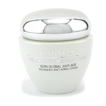 Melatogenine Futur Plus Advanced Anti-Aging Cream
