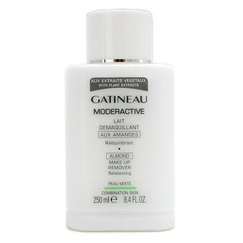 Moderactive Almond Make-Up Remover