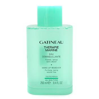 Средство для снятия макияжа Therapie Marine 250мл./8.3oz