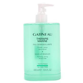 Средство для снятия макияжа для всех типов кожи Therapie Marine  400мл./13.5oz