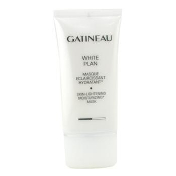 Осветляющая, увлажняющая маска White Plan Skin75мл./2.5oz