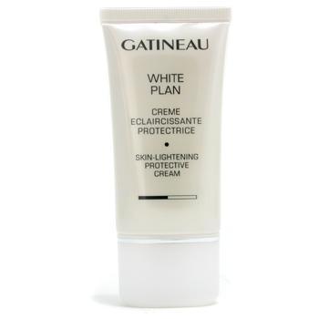 Осветляющий защитный крем для кожи White Plan Skin  50мл./1.6oz