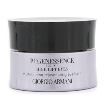 Regenessence [3.R] High Lift Multi-Firming Rejuvenating Eye Balm