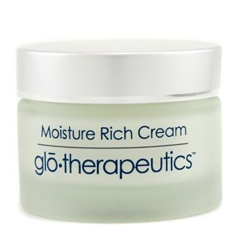 Moisture Rich Cream