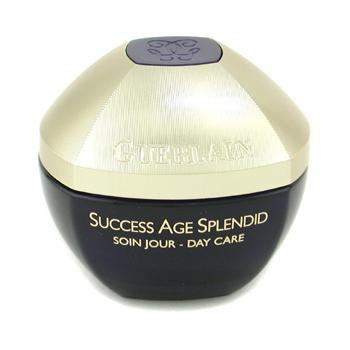 Inтенсивный дневной крем с  фактором SPF 10 Success Age Splendid 50мл./1.7oz