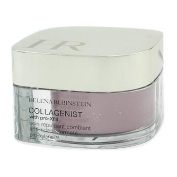 Collagenist  with Pro-Xfill - разглаживающее заполняющее средство 50мл./1.6oz