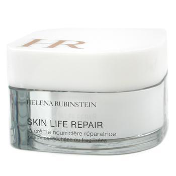 Восстанавливающий крем Skin Life Repair ( для обезвоженной и проблемной кожи ) 50мл./1.71oz