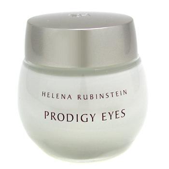 Антивозрастной бальзам для глаз Prodigy 15мл./0.5oz