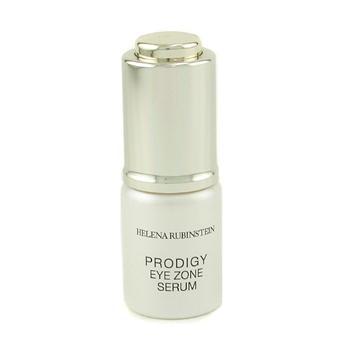Сыворотка для кожи вокруг глаз Prodigy 20мл./0.67oz