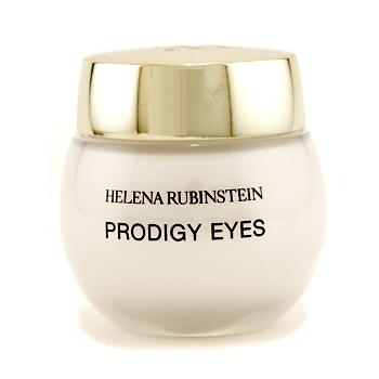 Prodigy Eyes Global Anti-Aging Eye Balm