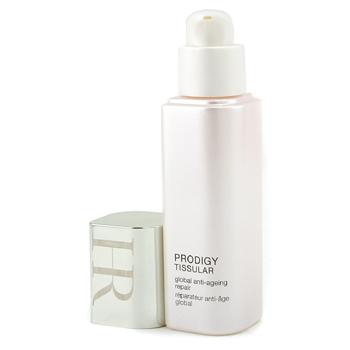 Prodigy Tissular Global Anti-Ageing Repair Serum