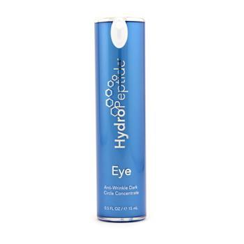 Eye - концентрат против морщин и темных кругов 15мл./0.5oz