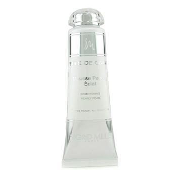 Pearl Fluid - восстанавдивающий осветляющий флюид для придания коже блеска 40мл./1.35oz