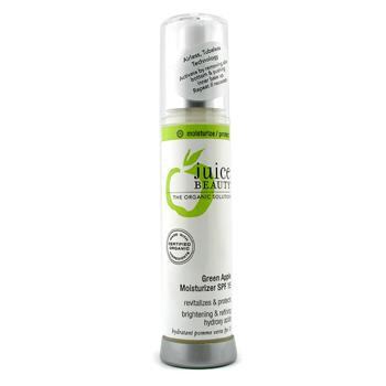 Green Apple Moisturizer SPF 15