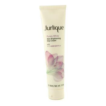 Purely White Skin Brightening Day Cream