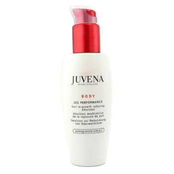 Body Leg Performance Hair Re-Growth Reducing Emulsion