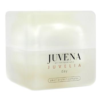 Денвной крем Juvelia 50мл./1.7oz