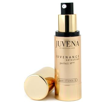 Juvenance Selection Perfect H Pure 30мл./1oz