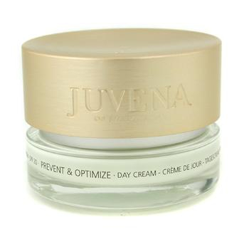 Prevent & Optimize Day Cream - Normal to Dry Skin SPF20