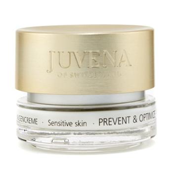 Защитный и оптимизирующий крем для глаз Prevent & Optimize - для чувствительной кожи (без коробки) 15мл./0.5oz