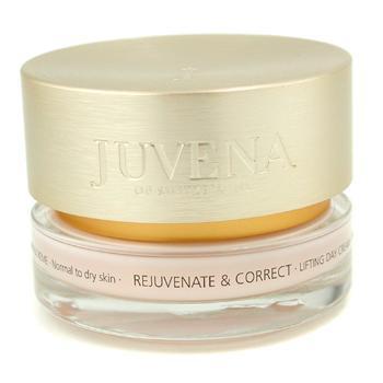 Омолаживающий и корректирующий подтягивающий дневной крем Rejuvenate & Correct - для нормальной и сухой кожи (без коробки) 50мл./1.7oz