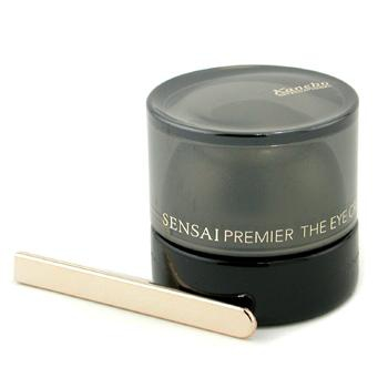 Sensai Premier The Eye Cream