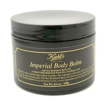 Бальзам для тела Imperial с маслом из крушины 240г./8.4oz