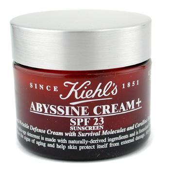 Крем Abyssine + SPF23 Sunscreen 50мл./1.7oz