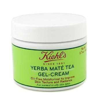 Гель-крем Yerba Mate Tea  48г./1.7oz