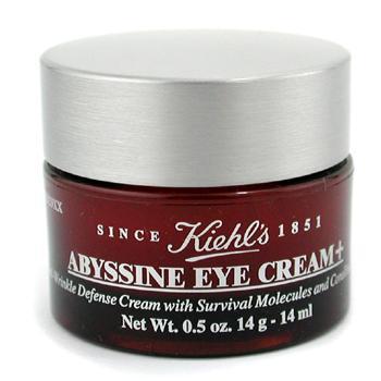 Крем для глаз + Abyssine  15мл./0.5oz