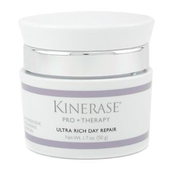 Дневной восстанавливающий уход Pro+ Therapy Ultra Rich ( для сухой кожи ) 50мл./1.7oz
