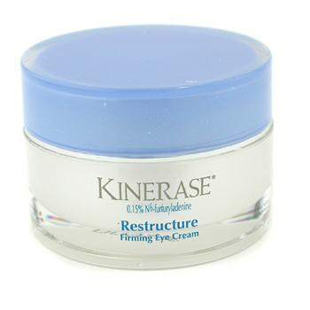 Restructure Firming Eye Cream
