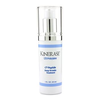 C8 Peptide Deep Wrinkle Treatment