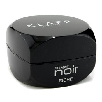 РRepagen Noir Riche 15мл./0.5oz