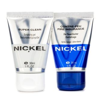 Nickel косметика купить косметика купить тверь