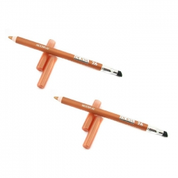 Multiplay Triple Purpose Eye Pencil