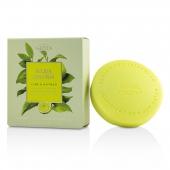 Acqua Colonia Lime & Nutmeg Aroma Soap