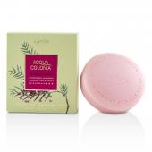 Acqua Colonia Pink Pepper & Grapefruit Aroma Soap