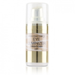 Eye Luminizer Brightener