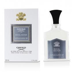 Creed Royal Water Fragrance Spray