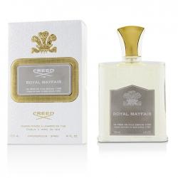 Creed Royal Mayfair Fragrance Spray