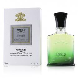 Creed Original Vetiver Fragrance Spray